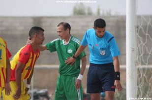 football-chabab-ait-iaaza-mouloudia-jerf-19-02-2017_56