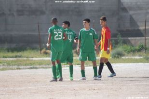 football-chabab-ait-iaaza-mouloudia-jerf-19-02-2017_57