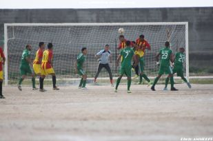 football-chabab-ait-iaaza-mouloudia-jerf-19-02-2017_60