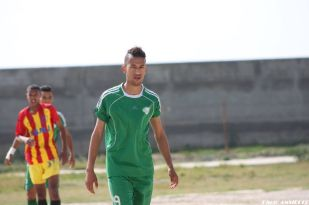 football-chabab-ait-iaaza-mouloudia-jerf-19-02-2017_61