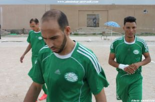 football-chabab-ait-iaaza-mouloudia-jerf-19-02-2017_62