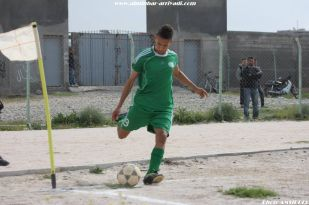 football-chabab-ait-iaaza-mouloudia-jerf-19-02-2017_63