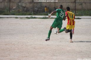 football-chabab-ait-iaaza-mouloudia-jerf-19-02-2017_64