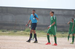 football-chabab-ait-iaaza-mouloudia-jerf-19-02-2017_66