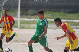 football-chabab-ait-iaaza-mouloudia-jerf-19-02-2017_67
