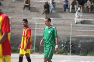 football-chabab-ait-iaaza-mouloudia-jerf-19-02-2017_69