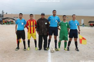 football-chabab-ait-iaaza-mouloudia-jerf-19-02-2017_70