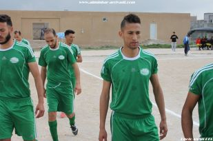 football-chabab-ait-iaaza-mouloudia-jerf-19-02-2017_73