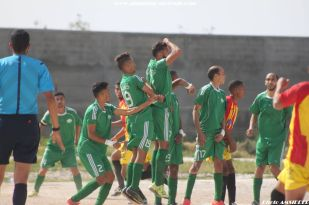 football-chabab-ait-iaaza-mouloudia-jerf-19-02-2017_75