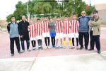 football-finale-tournoi-haj-lahoucine-achabakh-11-02-2017_02