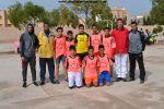 football-finale-tournoi-haj-lahoucine-achabakh-11-02-2017_03