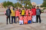 football-finale-tournoi-haj-lahoucine-achabakh-11-02-2017_04