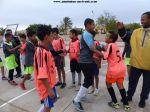 football-finale-tournoi-haj-lahoucine-achabakh-11-02-2017_08
