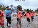 football-finale-tournoi-haj-lahoucine-achabakh-11-02-2017_10