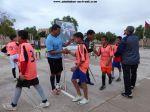 football-finale-tournoi-haj-lahoucine-achabakh-11-02-2017_11