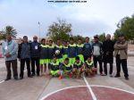 football-finale-tournoi-haj-lahoucine-achabakh-11-02-2017_12