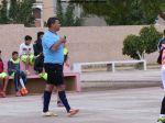 football-finale-tournoi-haj-lahoucine-achabakh-11-02-2017_15