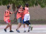football-finale-tournoi-haj-lahoucine-achabakh-11-02-2017_18
