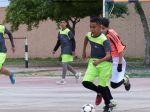 football-finale-tournoi-haj-lahoucine-achabakh-11-02-2017_24
