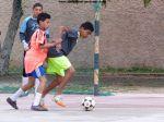 football-finale-tournoi-haj-lahoucine-achabakh-11-02-2017_28
