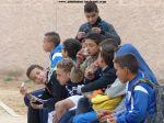 football-finale-tournoi-haj-lahoucine-achabakh-11-02-2017_29
