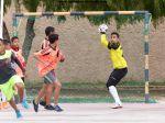 football-finale-tournoi-haj-lahoucine-achabakh-11-02-2017_35