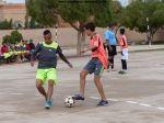 football-finale-tournoi-haj-lahoucine-achabakh-11-02-2017_39