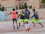football-finale-tournoi-haj-lahoucine-achabakh-11-02-2017_40