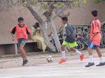 football-finale-tournoi-haj-lahoucine-achabakh-11-02-2017_50