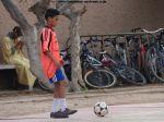football-finale-tournoi-haj-lahoucine-achabakh-11-02-2017_53