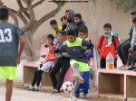 football-finale-tournoi-haj-lahoucine-achabakh-11-02-2017_55