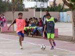 football-finale-tournoi-haj-lahoucine-achabakh-11-02-2017_56