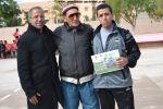 football-finale-tournoi-haj-lahoucine-achabakh-11-02-2017_70