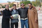 football-finale-tournoi-haj-lahoucine-achabakh-11-02-2017_71