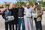 football-finale-tournoi-haj-lahoucine-achabakh-11-02-2017_73