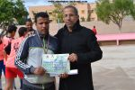 football-finale-tournoi-haj-lahoucine-achabakh-11-02-2017_77