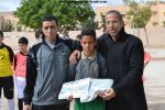 football-finale-tournoi-haj-lahoucine-achabakh-11-02-2017_78