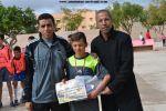 football-finale-tournoi-haj-lahoucine-achabakh-11-02-2017_79