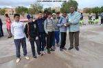 football-finale-tournoi-haj-lahoucine-achabakh-11-02-2017_81