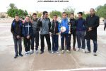 football-finale-tournoi-haj-lahoucine-achabakh-11-02-2017_82
