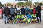football-finale-tournoi-haj-lahoucine-achabakh-11-02-2017_84