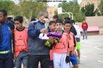 football-finale-tournoi-haj-lahoucine-achabakh-11-02-2017_85