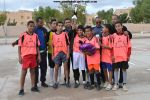 football-finale-tournoi-haj-lahoucine-achabakh-11-02-2017_86