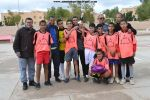 football-finale-tournoi-haj-lahoucine-achabakh-11-02-2017_87
