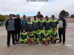 football-finale-tournoi-haj-lahoucine-achabakh-11-02-2017_88