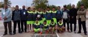 football-minimes-tidoukla-11-02-2017