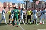 football-olympic-dcheira-youssoufia-berrechid-04-02-2017_05