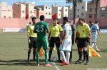football-olympic-dcheira-youssoufia-berrechid-04-02-2017_06