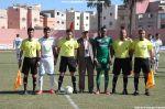 football-olympic-dcheira-youssoufia-berrechid-04-02-2017_07