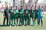 football-olympic-dcheira-youssoufia-berrechid-04-02-2017_10